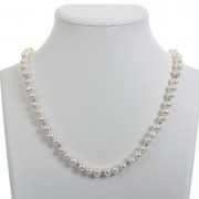 925 Sterling Silver beads with