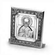 925 Sterling Silver icons