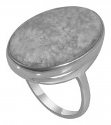 925 Sterling Silver women's rings with carnelian and jade