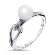 925 Sterling Silver women's rings with mallorca