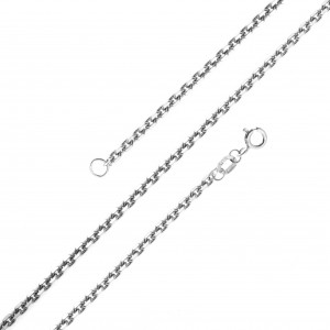 925 Sterling Silver chains
