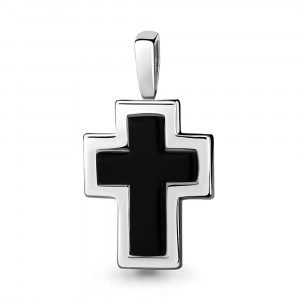 925 Sterling Silver pendants with enamel and