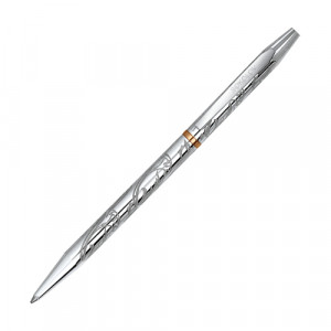 925 Sterling Silver pens