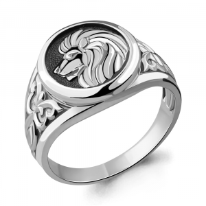 925 Sterling Silver seals
