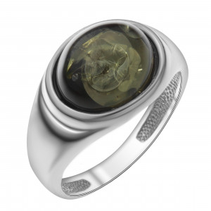 925 Sterling Silver women's rings with