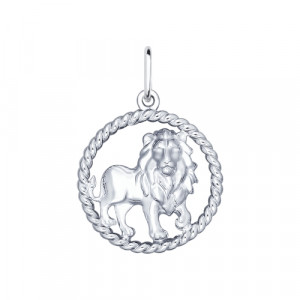 925 Sterling Silver pendants