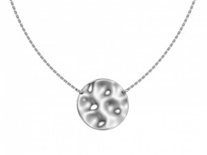 925 Sterling Silver necklaces