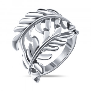 Bijuterii Alloy women's ring