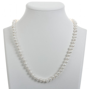 - beads with