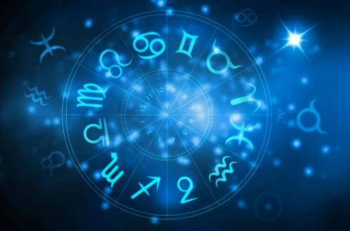 218652-680x450-horoscope-wheel-signs.jpg